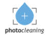 photocleaning